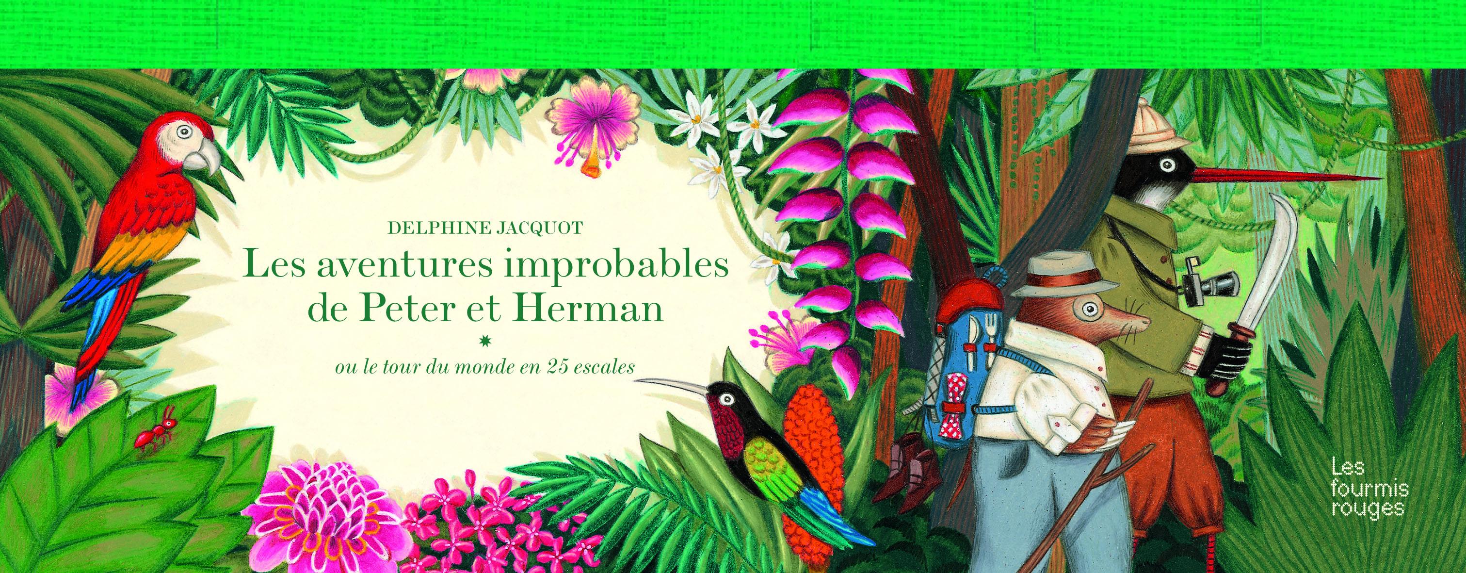http://latitude-litteraire.fr/wp-content/uploads/2013/12/plat1_peter-hermann.jpg